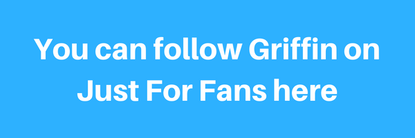 follow-justforfans-griffin-barrows