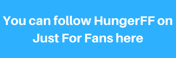 follow-justforfans-hungerff