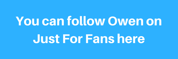 follow-justforfans-owen-hawk