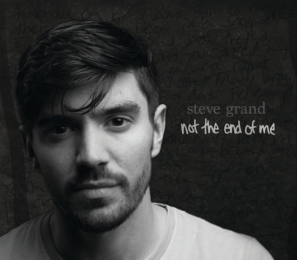 steve-grand-not-the-end-of-me-album