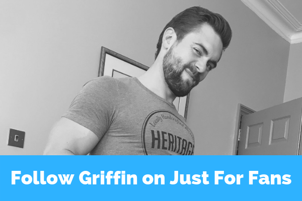 jff-follow-griffin