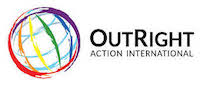 outright-international