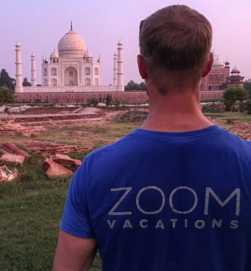 zoom-vacations-india