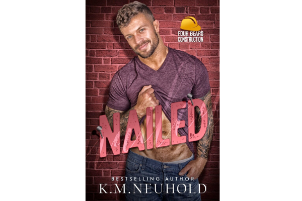 nailed-kmnuehold