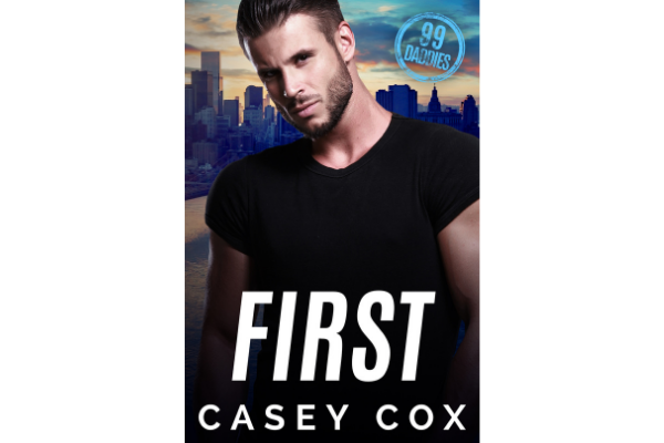 casey-cox-first-99-daddies